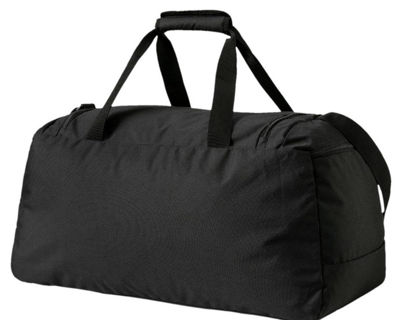 Puma Pro Training II Small Bag Black 74896 01