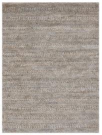 Ковер Jakala Grey, серый, 160x230 см