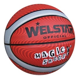 "BASKETBOLA BUMBA ""MAGIC SHOT"""
