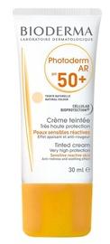 Bioderma Photoderm AR SPF50+ Tinted Cream 30ml