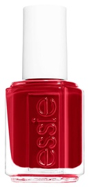 Essie Nail Polish 13.5ml 427