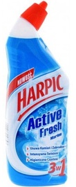 Harpic Active Gel Marine 750ml