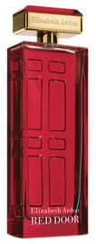 Tualetinis vanduo Elizabeth Arden Red Door 50ml EDT