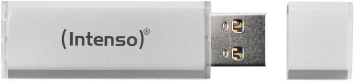Intenso Ultra Line 512GB USB 3.0