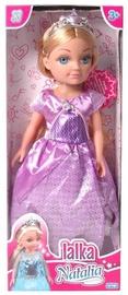 Artyk Doll Princess Natalia 38cm 120107