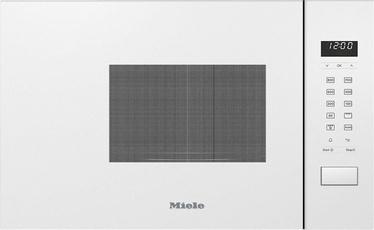 Iebūvēta mikroviļņu krāsns Miele M 2234 SC
