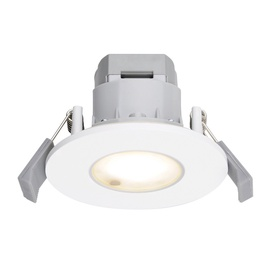 Lampa Compo 629510101 5.5W LED SMD IP65 (TRIO)