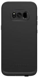b606ffa6b1f LifeProof Fre Back Case For Samsung Galaxy S8 Black