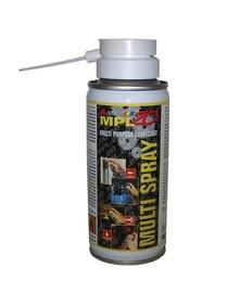 Аэрозоль Motip MPL20, 0.1 л