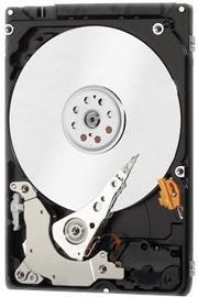 Išorinis kietasis diskas Hitachi Travelstar Z7K500.B 500GB 7200RPM SATAIII 32MB HTS725050B7E630