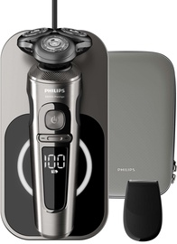 Philips Shaver S9000 Prestige SP9860/13