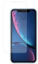 Wozinsky Nano Flexi Glass Hybrid Screen Protector For Apple iPhone XR