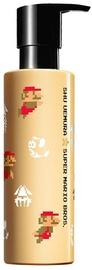 Shu Uemura Cleansing Oil Mario Bros Conditioner 250ml