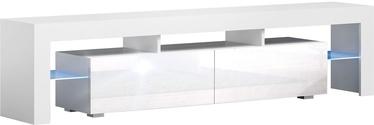 Pro Meble Milano 200 White