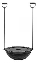 inSPORTline Balance Trainer Dome UNI Black