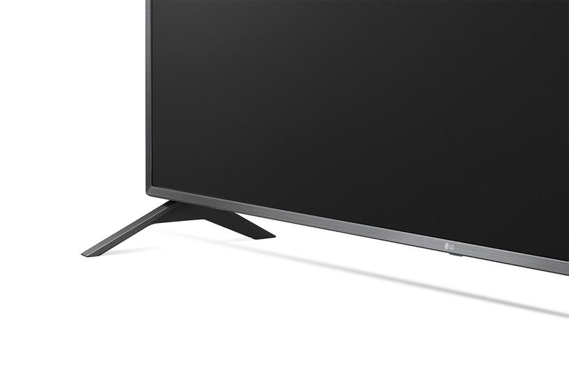 Televizorius LG 75UN85003LA LED