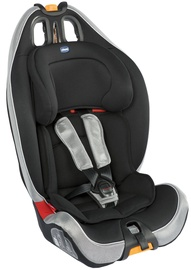Chicco Gro-Up 123 Car Seat Polar Silver