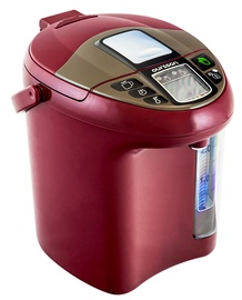 Oursson Thermo Pot TP3310PD/DC