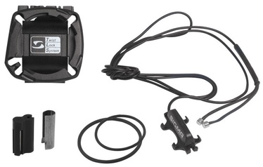 Sigma 509-1609 Anchorage Kit