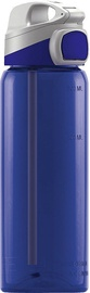 Sigg Water Bottle Miracle Blue 600ml