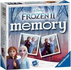 Ravensburger Memory Frozen 2 20437