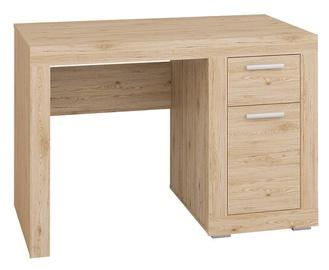 MN Computer Table Modern 18 3024028