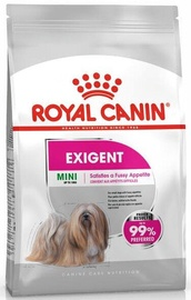 Royal Canin Mini Exigent Vegetable 1kg