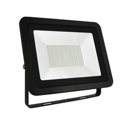 Прожектор NOCTIS LUX 2 SMD NW, LED 50W, IP65