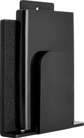 Verbatim Store 'n' Go External TV HDD 1TB USB 3.0