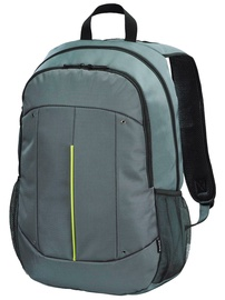 Hama Cape Town II Grey Backpack