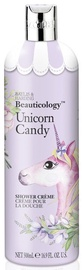 Baylis & Harding Beauticology Unicorn Candy Shower Cream 500ml