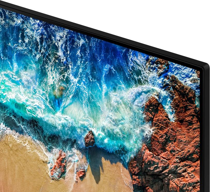 Samsung UE65NU8002