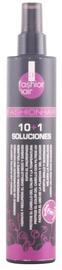 Alexandre Cosmetics Fashion Hair 10+1 Solutions Spray 250ml