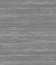 Paklājs Mutas Carpet a524a_s5832, pelēka, 300x200 cm