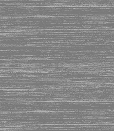 Paklājs Pulpy shaggy a524a_s5832 2x3 m