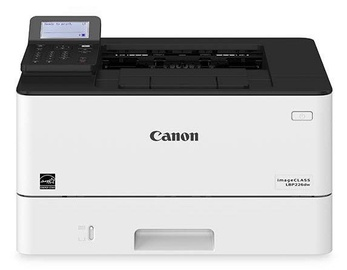 Laserprinter Canon ImageCLASS LBP226dw