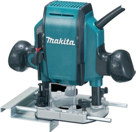 Makita RP0900 Plunge Router