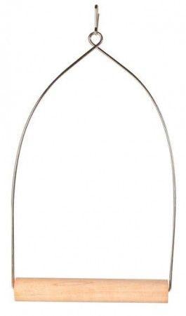 Trixie Arch Swing 10x22cm