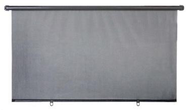 Защита от солнца Bottari Black Roll Rear Roller Blind 22076