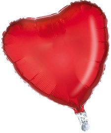Susy Card Party Love Foil Balloon
