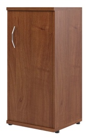 Skyland Imago Office Cabinet SU-3.1 Right Walnut