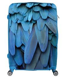 Raibum Travel Bag Large 92l 30290181