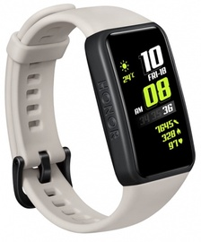 Nutikell Honor Band 6, hall