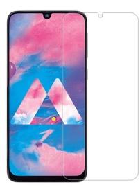 Blun Extreeme Shock 2.5D Screen Protector For Samsung Galaxy A20e