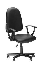 Biuro kėdė Presitge II, juoda