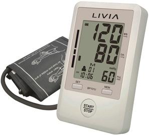 Livia LVPM101