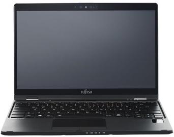 Fujitsu Lifebook U939X Black VFY:U939XM451SNC