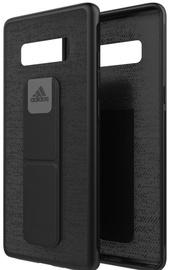 Adidas Grip Back Case For Samsung Galaxy Note 8 Grey