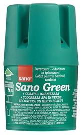 Sano Green Detergent 150g