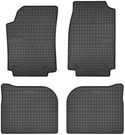 Frogum Audi A6 C4 Rubber Floor Mats